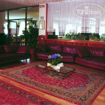 ���� ����� Excelsior Hotel Cimone 3* � ��� ������� �� ��������� (��� ������� �� ���������), ������