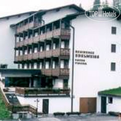 Residence Edelweiss 4*
