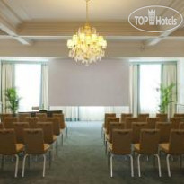���� ����� Starhotels Savoia Excelsior Palace 4* � ������, ������
