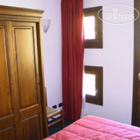 ���� ����� Residence Nevegall No Category � ����� ��������� (�������), ������