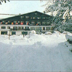 Vallechiara Hotel