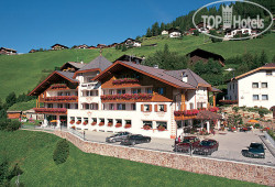 Interski 4*