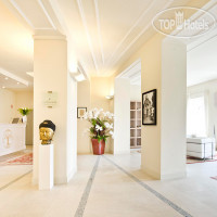 ���� ����� Novessentia Medical Spa 5*