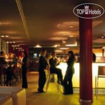 Фото отеля Four Points by Sheraton Bolzano 4*