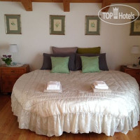 Фото отеля Alle Vigne Bed And Breakfast No Category