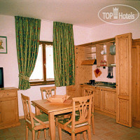 ���� ����� Maso Speron d'Oro Agriturismo No Category