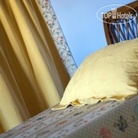 Фото отеля Relais Mozart B&B No Category