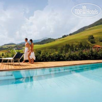 ���� ����� Falkensteiner Hotel & Spa Sonnenparadies 4*