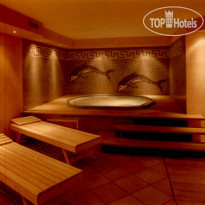 Фото отеля Residence hotel Gressoney La Trinite 3*
