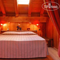 Фото отеля Lyshaus hotel Gressoney Saint Jean 3*