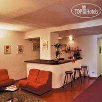 ���� ����� Biancaneve hotel Sestriere 3* � ����-��-���� (���������), ������