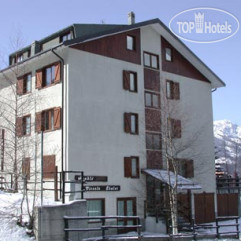Piccolo Chalet 2*