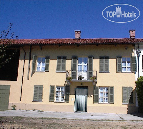 фото Cascina Bricchetto B&B No Category / Италия / Пьемонт