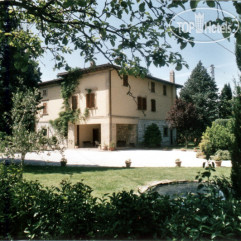 Le Giare Di Assisi Bed & Breakfast