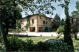 Фото Le Giare Di Assisi Bed & Breakfast No Category / Италия / Умбрия