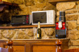 Фото All'Ombra Di San Damiano B&B No Category / Италия / Умбрия