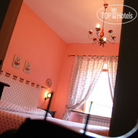 Фото отеля Nonna Rosa B&B No Category