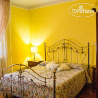 Фото отеля Villamena Bed & Breakfast No Category