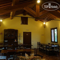 Фото отеля Flavia Constans Agriturismo No Category