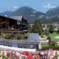 Фото отеля Windschar Holiday & Wellnes 4*