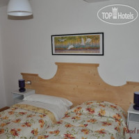 Фото отеля Piancastello Hotel 3*