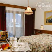 Фото отеля Palu Hotel Bed and Breakfast 3*