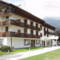 Olympic Royal hotel Val Rendena 4*