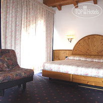 ���� ����� Olympic Royal hotel Val Rendena 4* � ����������� ����� (������� �� ��������), ������