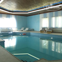 Фото отеля Olympic Royal hotel Val Rendena 4*