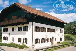Residence Royal Hinterhuber 3*