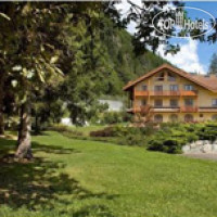 Фото отеля Holidays Dolomiti Apartment Resort 3*