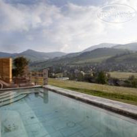 Фото отеля Excelsior Mountain Style Spa Resort 4*