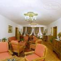 Фото отеля Meuble Royal 3*