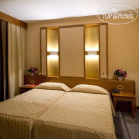 Фото отеля Thai Si Royal Thai Spa & Hotel 4*
