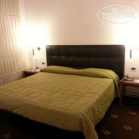 Фото отеля Big Hotels Vicenza - Hotel Europa 4*