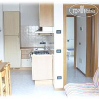���� ����� Residence Ipanema No Category