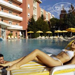 Terme Adriatico Thermae & Wellness
