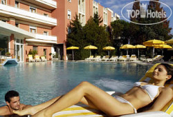 Terme Adriatico Thermae & Wellness 3*