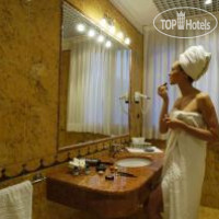 Фото отеля Terme Adriatico Thermae & Wellness 3*