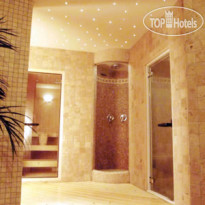 ���� ����� Terme Adriatico Thermae & Wellness 3* � ������ (����� �����), ������
