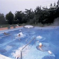 Фото отеля Terme Commodore 3*