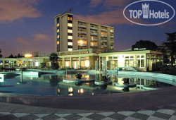 Terme Continental 4*