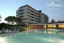 Terme Imperial 4*