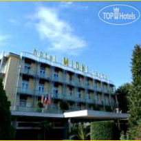 Фото отеля Mioni Royal San 4*