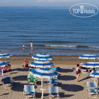 Фото отеля Miramare Camping No Category
