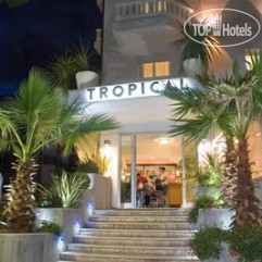 Tropical 3*
