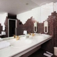 Фото отеля Radisson Blu Resort Sporting Hotel 4*