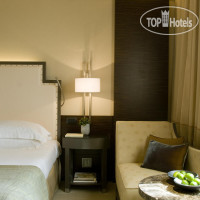 Фото отеля Starhotels Grand Milan 4*