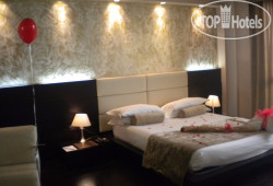 OneMhotel 4*