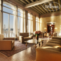 Фото отеля The Bauers Venezia - Villa F 5*